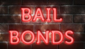 USA Bail Bonds